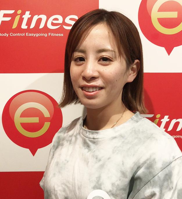 岡本 佳子